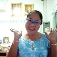 user_bov79021's profile photo