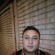 j_andres_olivares's profile photo