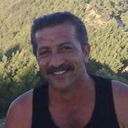 mehmetg759's profile photo