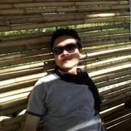 vilayouthv's profile photo