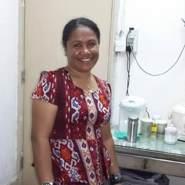 angelo1420's profile photo