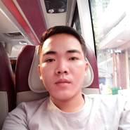 tann149's profile photo