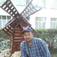 user_iazq60's profile photo