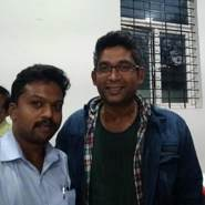 karthikr76's profile photo