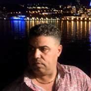 faresm146's profile photo