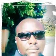 greymwesi's profile photo
