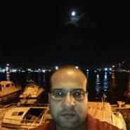 mido_m_3's profile photo