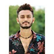 surendras39's profile photo