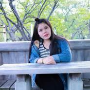 phokhasomboon2538's profile photo