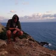 user_Eduard's profile photo