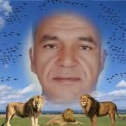 muftaho's profile photo