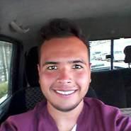 juliod181's profile photo