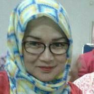 sri_denok's profile photo