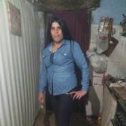 mayram73's profile photo