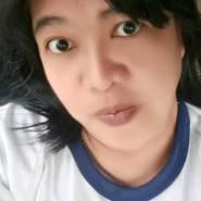 sirimaa's profile photo