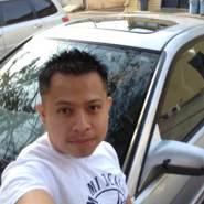 maycolg14's profile photo