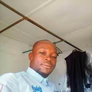 marck2638's profile photo