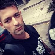 politakisx's profile photo