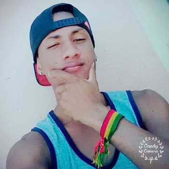 wainir_Guayas_Single_Male