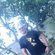 falco_roberto's profile photo