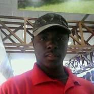 cheikhm34's profile photo