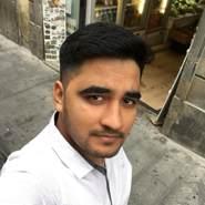 saqibraza3's profile photo