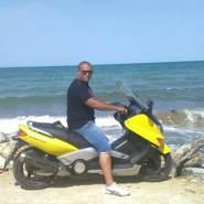 hablom's profile photo