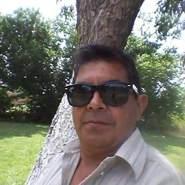 joseb7255's profile photo
