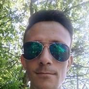 kenans69's profile photo