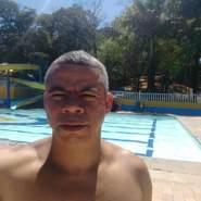 haroldodasilvareis's profile photo