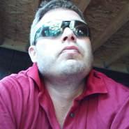 franklinc98's profile photo