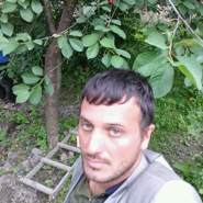 kamila409's profile photo