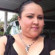 annellya's profile photo