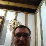 jamess693's profile photo