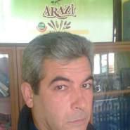 ibraheme22's profile photo