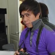 danm032's profile photo