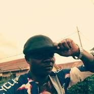 demancjoe2's profile photo