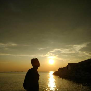 jiibby_Selangor_Single_Male