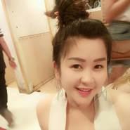 user_dc284's profile photo