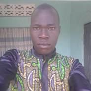 benard_yakobo's profile photo