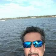 smithadam53's profile photo