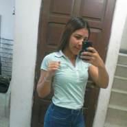 Camila1956's profile photo