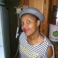 ntombiepatap's profile photo
