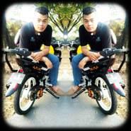 reia503's profile photo