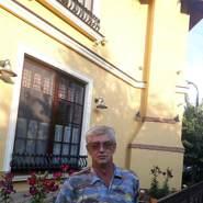 oleg1969_odessa's profile photo