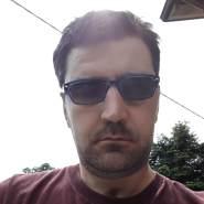 vitaliicaniscev's profile photo