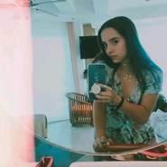 michelleb143's profile photo