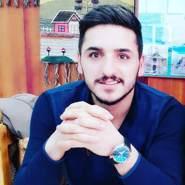 cihatt27's profile photo