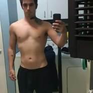 carlzazou's profile photo