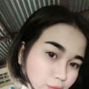 mukdmy's profile photo